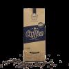 cà phê robusta
