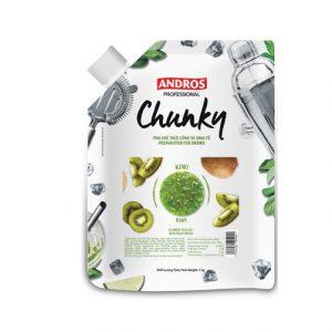 Chunky Andros Kiwi