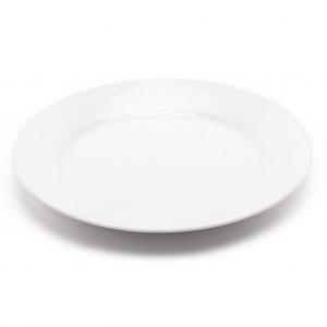 đĩa sứ D18